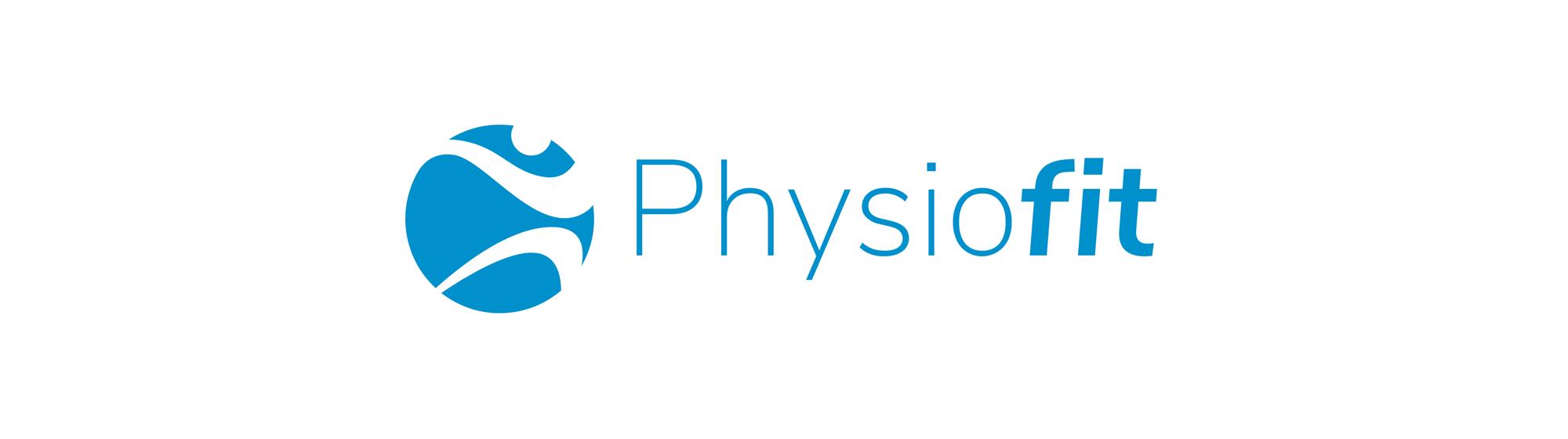 YOTE-physiofitlogo