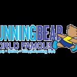 YOTE-runningbearlogo